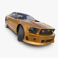 sports vehicle car max