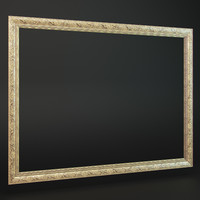 picture frame max