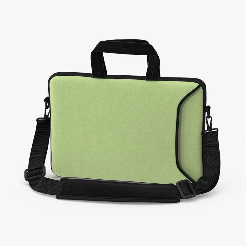 laptop bag max