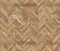 Parquet texture. Seamless 41
