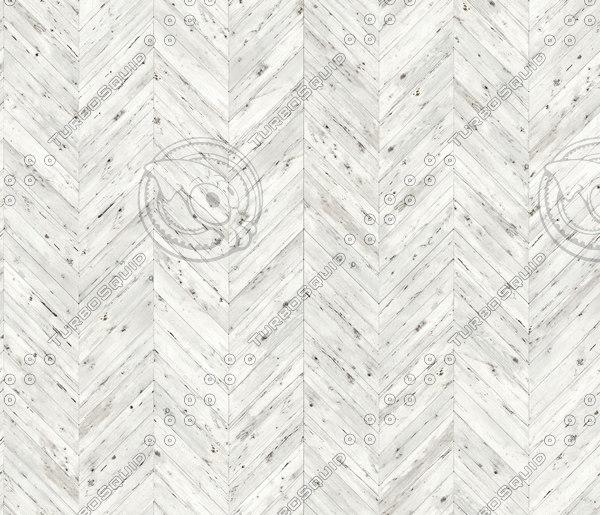Parquet texture. Seamless 42