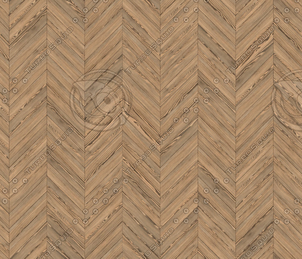 Parquet texture. Seamless 44