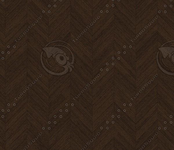 Parquet texture. Seamless 46