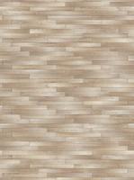 Parquet texture. Seamless (2) (2) (2) (2)
