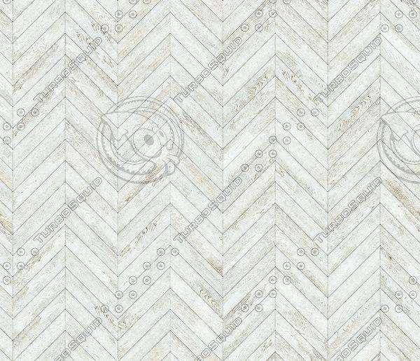 Parquet texture. Seamless 50