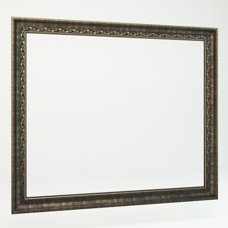 max picture frame