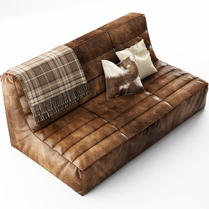 timothy shabby sectional sofa max