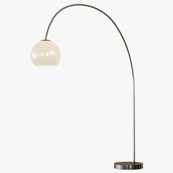 Online Store De1f8 C769f Overarching Lamp
