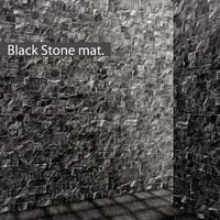 max stone slate black