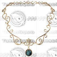 Necklace082