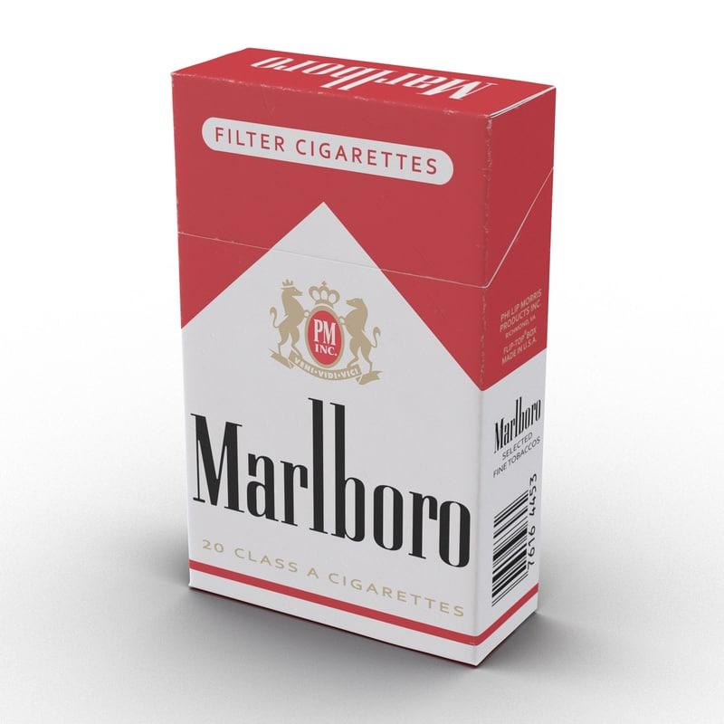 Buying cigarettes Gitanes in Qatar