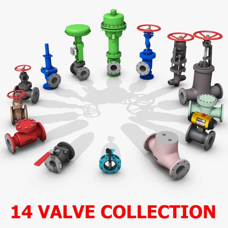 max valves 2