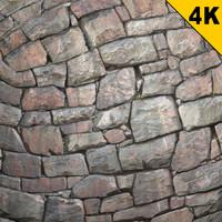 Stones #16 Texture