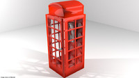 phonebooth 3ds