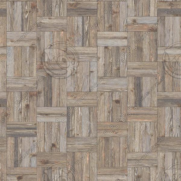 Parquet texture. Seamless 23