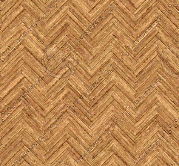 Parquet herringbone  texture. Seamless 25