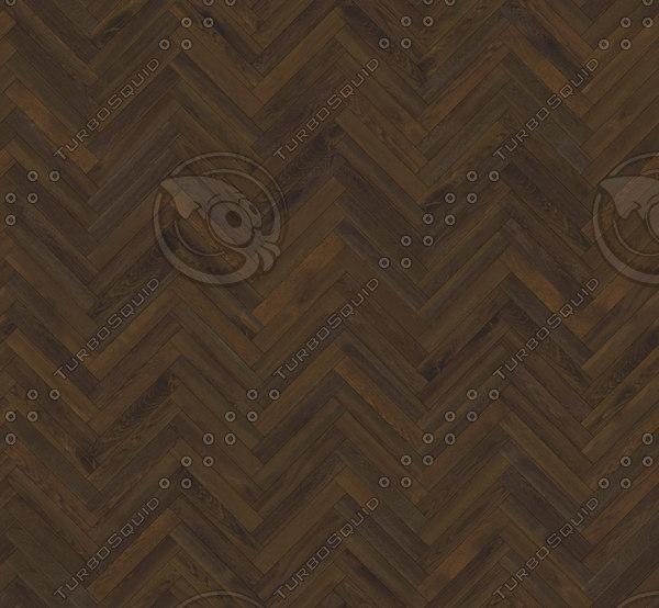 Parquet darl herringbone  texture. Seamless 28