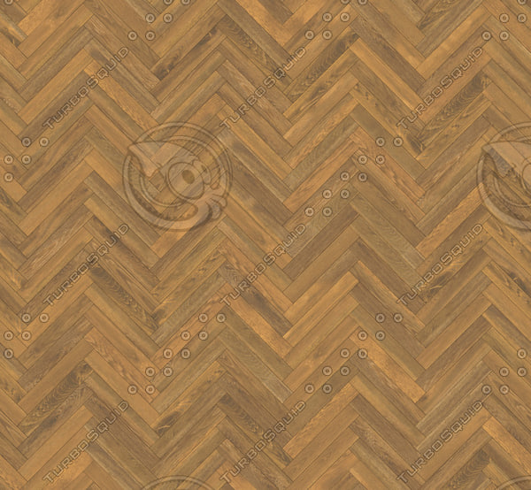 Parquet herringbone  texture. Seamless 29