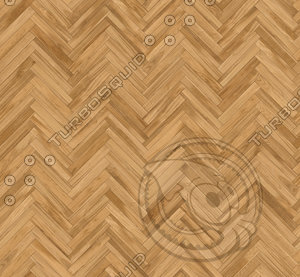 Parquet herringbone  texture. Seamless 30