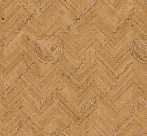 Parquet herringbone  texture. Seamless 32