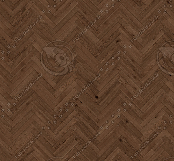 Parquet herringbone  texture. Seamless 33