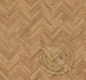 Parquet herringbone  texture. Seamless 34