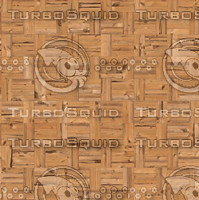 Parquet texture. Seamless 36