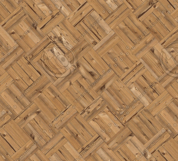 Parquet texture. Seamless 37