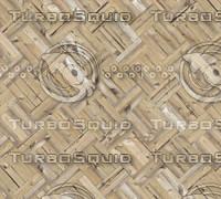 Parquet texture. Seamless 38