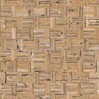 Parquet texture. Seamless 39