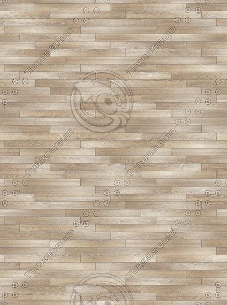 Parquet texture. Seamless 48