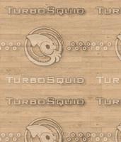 Parquet horizontal texture. Seamless 2