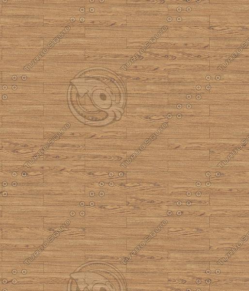 Parquet horizontal texture. Seamless