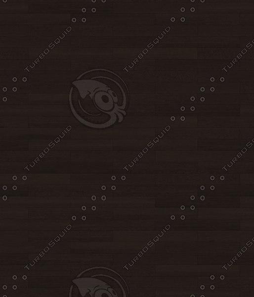Parquet horizontal dark texture. Seamless 2
