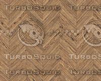 Parquet herringbone  texture. Seamless 34 (2) (2) (2)
