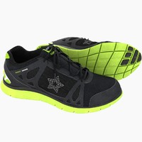 running sport shoes max