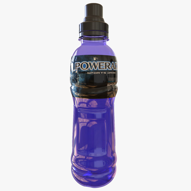 sport drink bottle max