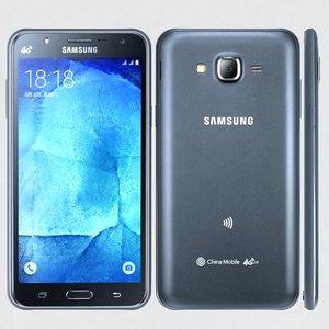 3d samsung galaxy j5