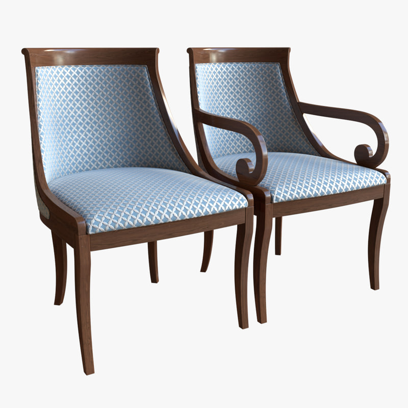 max classic chairs