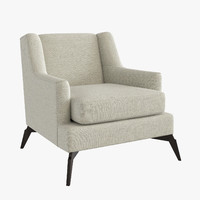 3d enzo occasional chairs