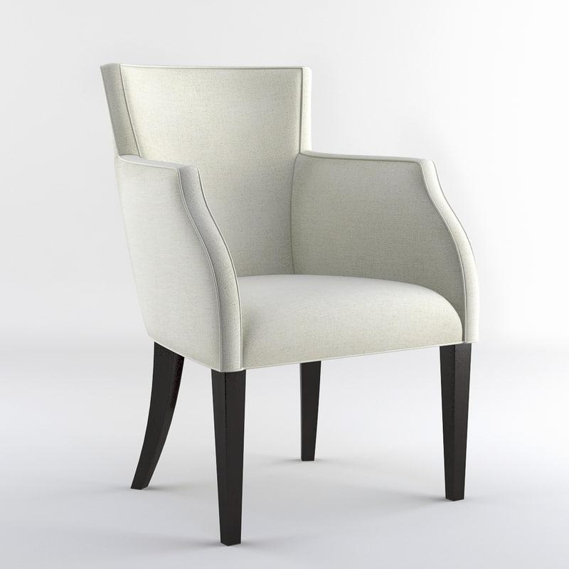 bolier modern luxury max