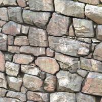 Stones #16
