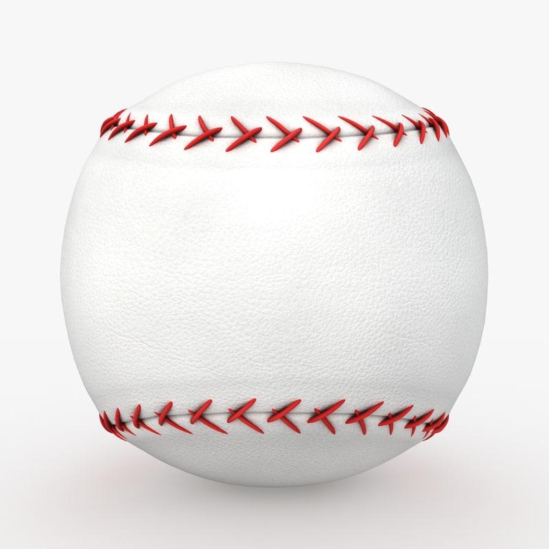3ds baseball scanline ready