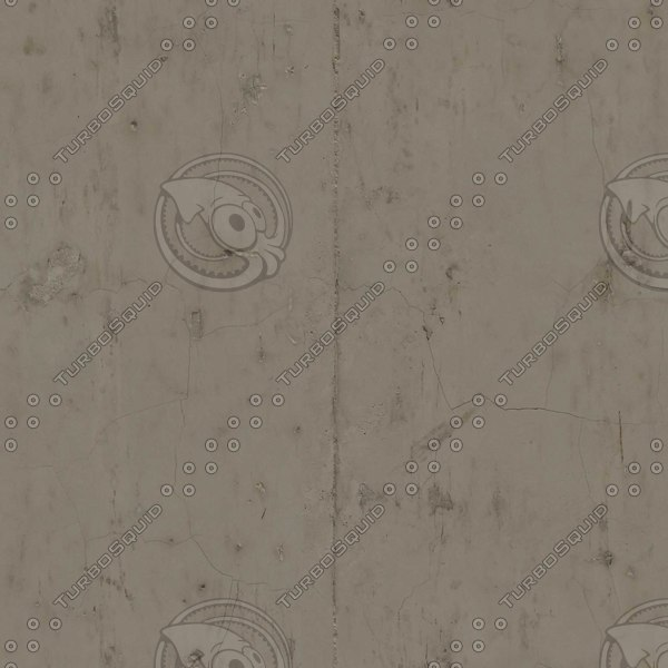 plaster cement wall