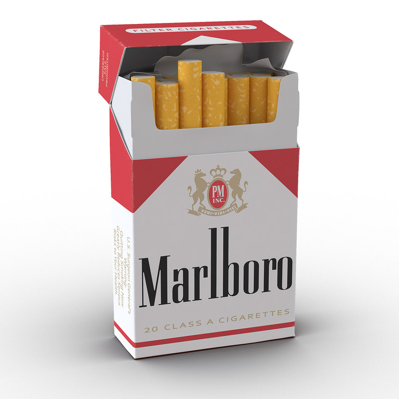 Where can i buy cheap cigarettes Marlboro in Chicago