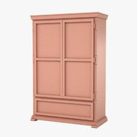 max moooi paper cupboard