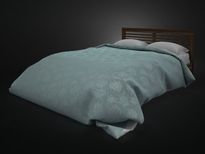 double bed proenca max