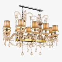 chandelier 715117 md89055 10 max