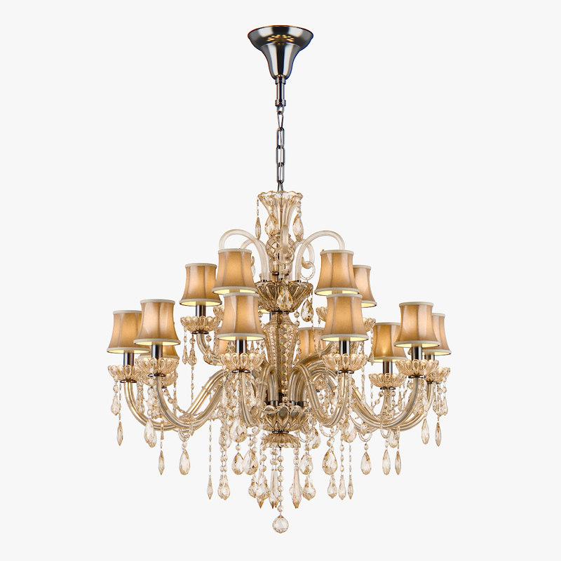3d chandelier 715157 md89055 10