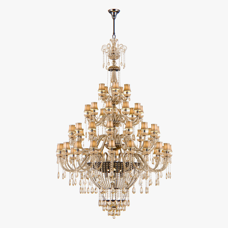 max chandelier 715577 md89055 57